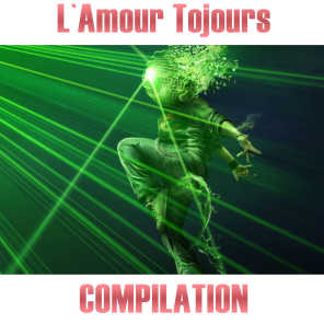 L'amour Toujours (105 Hits Compilation)