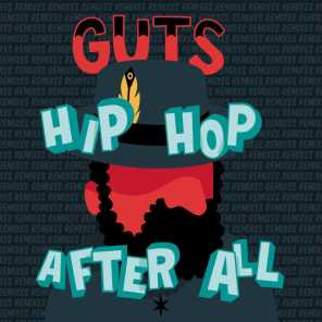 Hip Hop After All (Deluxe Edition)