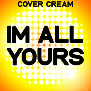 I'm All Yours (A Tribute to Jay Sean)