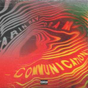 Communication (feat. DRAM)