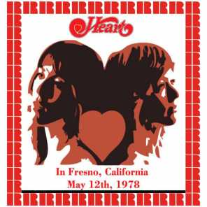 In Fresno, California, May 12th, 1978 (Hd Remastered Edition)