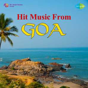 Hit Music from Goa
