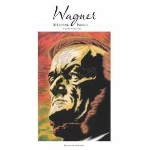BD Music Presents Wagner
