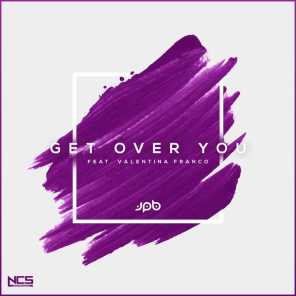 Get over You (feat. Valentina Franco)