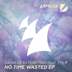 No Time Wasted EP