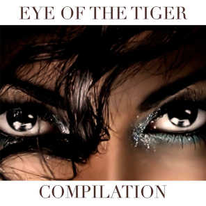 Eye of the Tiger Compilation