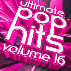 Ultimate Pop Hits, Vol 16
