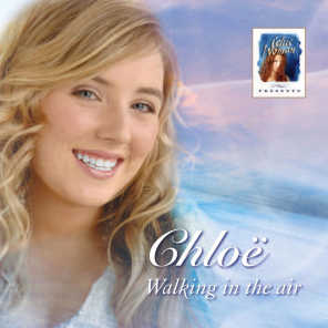 Celtic Woman Presents: Walking In The Air