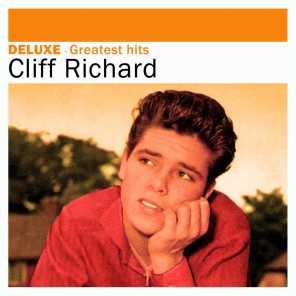 Deluxe: Greatest Hits - Cliff Richard
