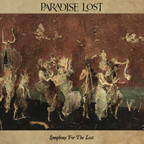 Symphony For The Lost (Live)