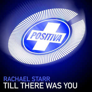 Till There Was You (Gabriel & Dresden Club Mix)