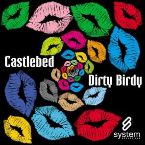 Dirty Birdy
