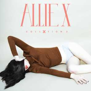 CollXtion I