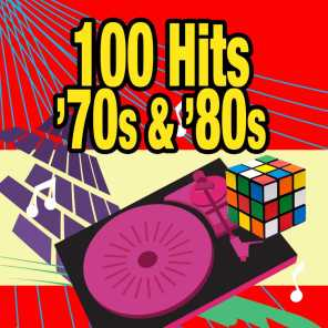 100 Hits - '70s & '80s (Re-Recorded)