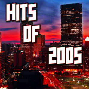 Hits of 2005