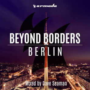 Beyond Borders: Berlin