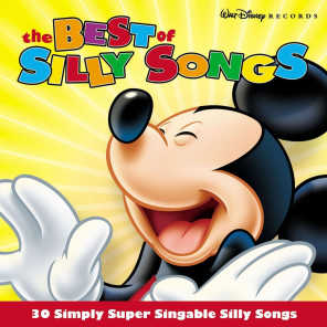 Best Of Silly Songs
