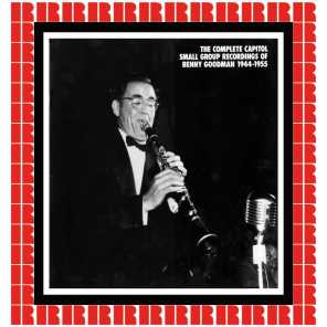 The Complete Capitol Small Group Recordings, 1944-1955 (Hd Remastered Edition)