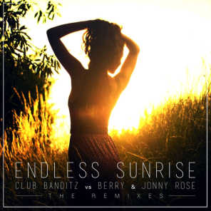 Endless Sunrise (The Remixes)