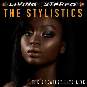The Greatest Hits Live