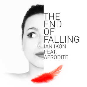 The End Of Falling (feat. Afrodite)