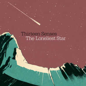 The Loneliest Star