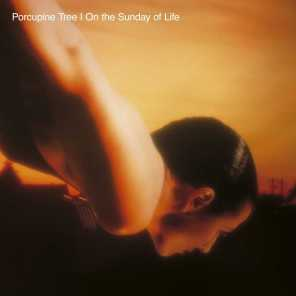 On the Sunday of Life (Remaster)