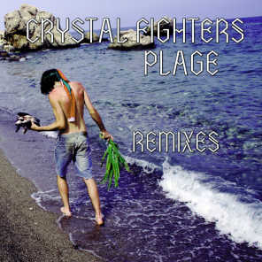 Plage (remixes)