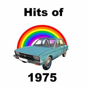 Hits of 1975