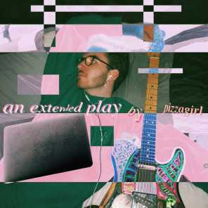 an extended play