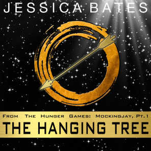 "The Hanging Tree (From ""The Hunger Games: Mockingjay, Pt. 1"")"