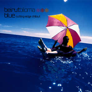 Blue (Cutting-Edge Chillout)