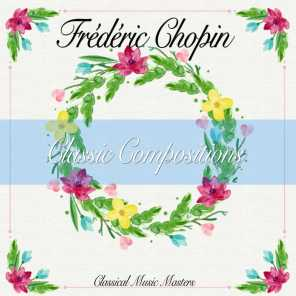 Classic Compositions (Classical Music Masters)