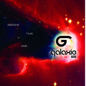 Galaxie (Electronic Music Radio)