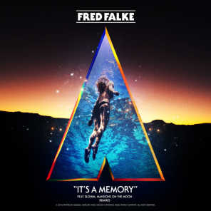It's A Memory (Remixes EP) [feat. Elohim & Mansions On The Moon]