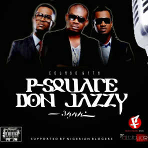 Collabo [ft. Don Jazzy]