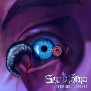 Slave to Sirens