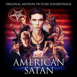"""Me Against The Devil (From """"American Satan"""")"""