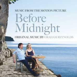Before Midnight (OST)