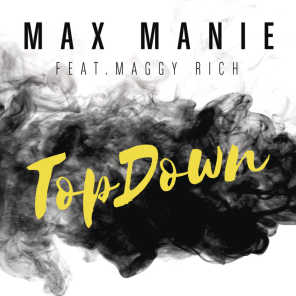 TopDown (feat. Maggy Rich)