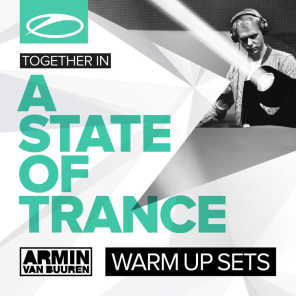 A State Of Trance Festival