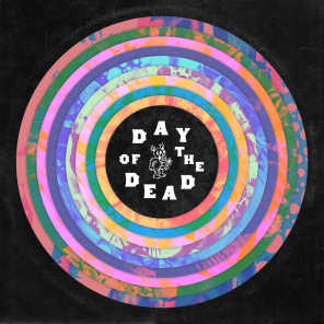 Day of the Dead (Album Preview)