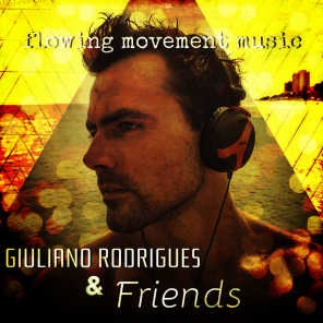 Giuliano Rodrigues & Friends