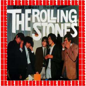The Rolling Stones BBC Radio Sessions 1963-65 (Hd Remastered Edition)