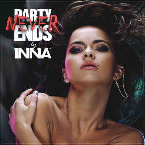 Party Never Ends, Pt. 2 (Deluxe Editon)