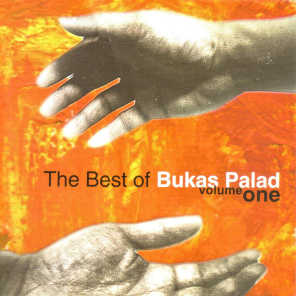 The Best of Bukas Palad, Vol. 1