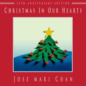 Christmas in Our Hearts (25th Anniversary Edition)