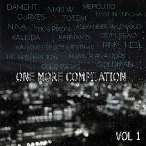 One More Compilation, Vol. 1