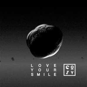 Love Your Smile