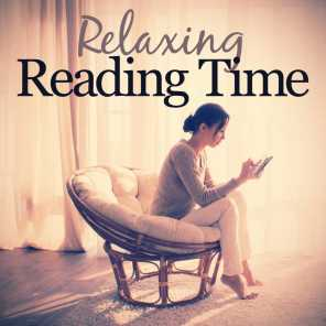 Relaxing Reading Time
